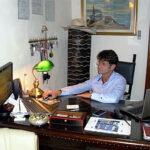 Agenzia Immobiliare Buttafuoco - Cristian Buttafuoco